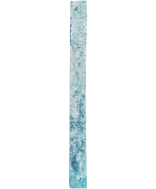 Maria Fragoudaki Abstract Art Series Tools
